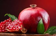 Juicy pomegranate festival due in Goychay