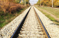 Rasht-Astara train to run soon