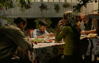 """&quot;Pomegranate Orchard&quot; screened in Brussels <span class=""""color_red"""">[PHOTO/VIDEO]</span>"""