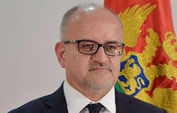 "Montenegro concentrated on implementation of IAP - minister <span class=""color_red"">[UPDATE]</span>"
