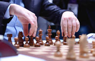 National chess players to compete at European Cup