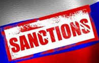 Russia says will not delay response to U.S. sanctions