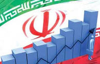 Iran's development fund to grow richer in coming fiscal year