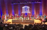 Azerbaijan becomes member of IBC of UNESCO