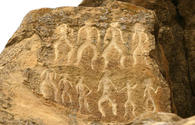 "Walk in footsteps of Paleolithic ancestors at Gobustan <span class=""color_red"">[PHOTO]</span>"