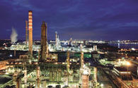 SOCAR interested in purchasing LUKOIL refinery in Italy