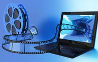 Azerbaijani films to be presented in foreign online platforms