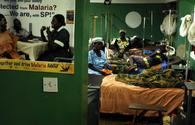 A global plan to end malaria