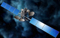 Launch of Azerbaijan's second satellite postponed