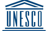 Azerbaijan elected as vice-president of UNESCO WHC