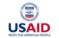 USAID: Provision of women with equal rights - key to Azerbaijani economy diversification