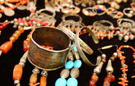 Uzbekistan to launch full-scale production of jewelry