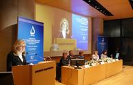 "Athens hosts int'l forum on humanitarian challenges of EU-Mediterranean basin partnership <span class=""color_red"">[PHOTO]</span>"