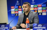 Qarabag FC will try to show decent game against Chelsea - head coach