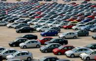 How new changes to impact car market