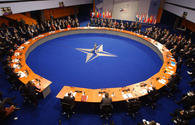 NATO committed to support Azerbaijan in defense reform