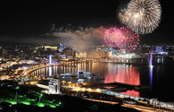 "Best places to spend New Year's eve in Azerbaijan <span class=""color_red"">[PHOTO]</span>"