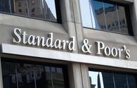 S&P revises outlook on Kazakh Electricity Grid Operating Co.