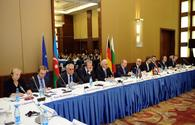 "Statistics-related twinning project ends - remarks <span class=""color_red"">[UPDATE]</span>"