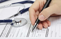 Azerbaijan amends procedure on paying compulsory health insurance premiums