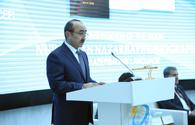"Ali Hasanov talks friendly and fraternal relations between Azerbaijan, Kazakhstan <span class=""color_red"">[PHOTO/UPDATE]</span>"