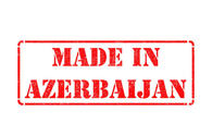"Country to promote ""Made in Azerbaijan"" in UAE"
