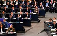 A new grand coalition for Germany – and Europe