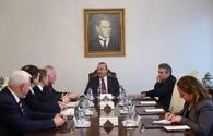 Turkey supports Minsk process over Karabakh conflict resolution, says minister