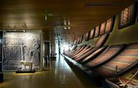 National Carpet Museum nominated for EMYA