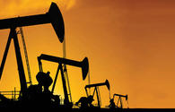 Azerbaijan explains decline of its oil exports