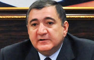 Minister: Azerbaijan should improve legislation to determine real tax potential