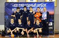 "ASEP invites Russian footballers to Baku <span class=""color_red"">[PHOTO]</span>"