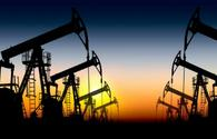 Azerbaijan continues adhering to obligations under OPEC deal