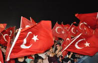 Protest rallies against recognition of Jerusalem as Israel's capital start in Turkey