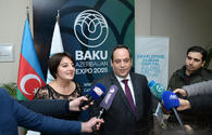 Expo 2025 assessment mission to visit Azerbaijan in 2018