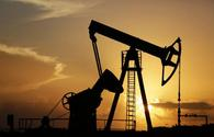 Iran continues to cut oil output