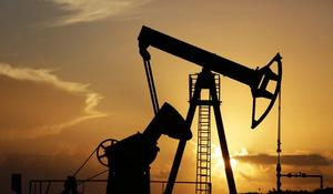Azerbaijani oil prices for March 19-23