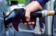 93pct of Tehran gets Euro 4 fuel, but vehicles date to Euro 2