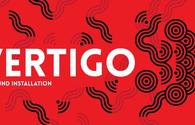 """Vertigo"" sound installation due in Baku"