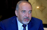 Israeli Defense Minister due in Azerbaijan tomorrow