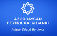 Fitch may revise ratings of some banks in Azerbaijan