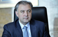 IBA executive to head Azerbaijan Credit Bureau's Supervisory Board