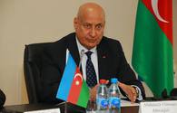 Azerbaijan promotes world peace and security - ISESCO Director Genera
