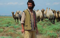 """'Steppe Man' nominated for Gold Movie Award in London <span class=""""color_red"""">[PHOTO]</span>"""