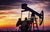 Crude prices continue to stand at maximum for 3 years