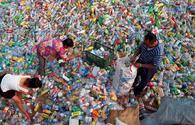 Better plastics for healthier oceans