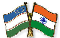 Confederation of Indian Industry eyes to open office in Tashkent