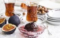 Traditional drinks to try in Azerbaijan