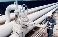 SOCAR, Transneft agree on oil pumping this year