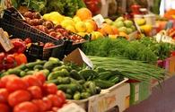 Deputy Minister: Export of fruits, vegetables increases by 34.6pct
